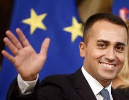 Esteri: Italia senza bussola
