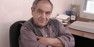 Paolo Pillonca, giornalismo e poesia