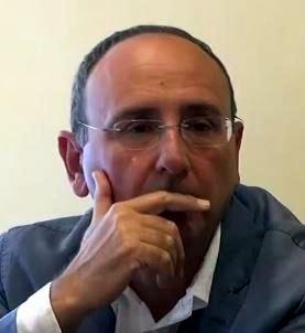 Verso una storiografia del giornalismo in Sardegna