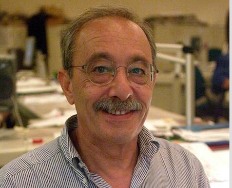 Mauro Manunza, mezzo secolo di giornalismo