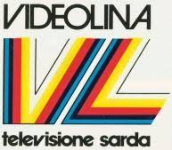 Videolina, la tv dei sardi