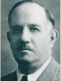 Egidio Pilia, il giornalista e il sardista