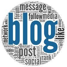 Blog, blogger e giornali