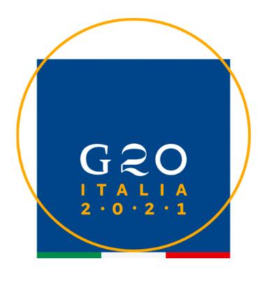 Le dure sfide per l'Italia