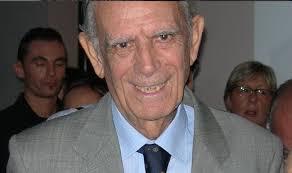 Lucio Artizzu, giornalista e politico