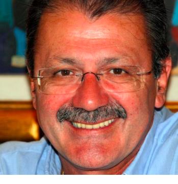 Piero Mannironi, il giornalismo d'inchiesta