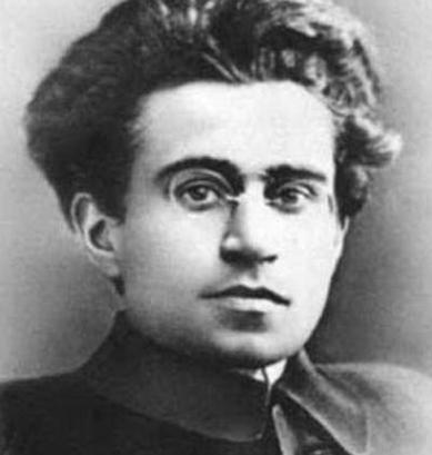 Il primo articolo di Gramsci