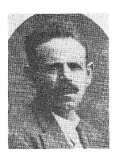 Antonio Ignazio Piras
