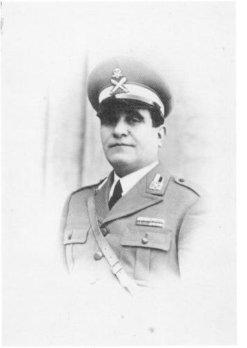 Gavino Luna